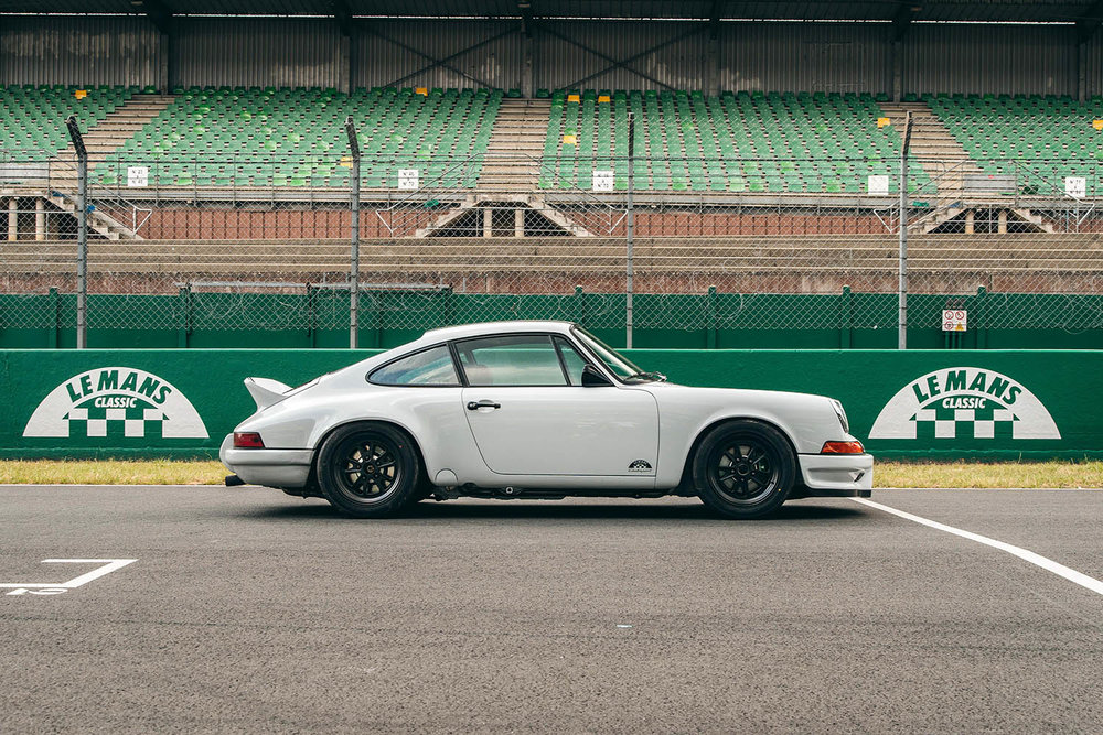 Le Mans Classic-1.jpg