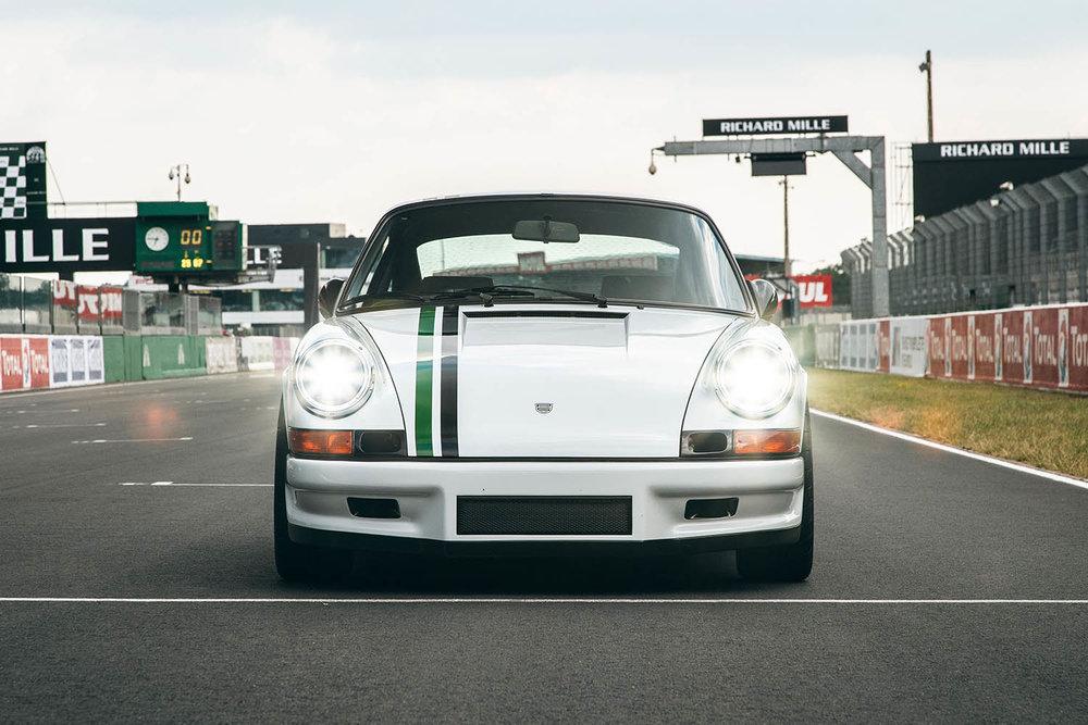 Le Mans Classic-4.jpg