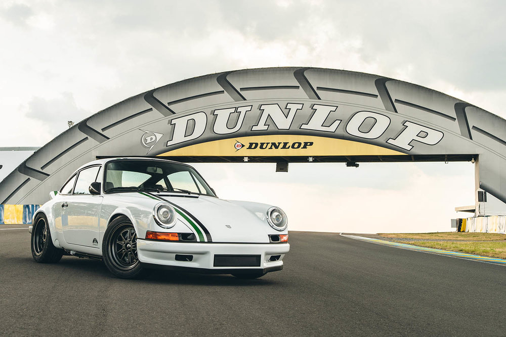 Le Mans Classic-6.jpg