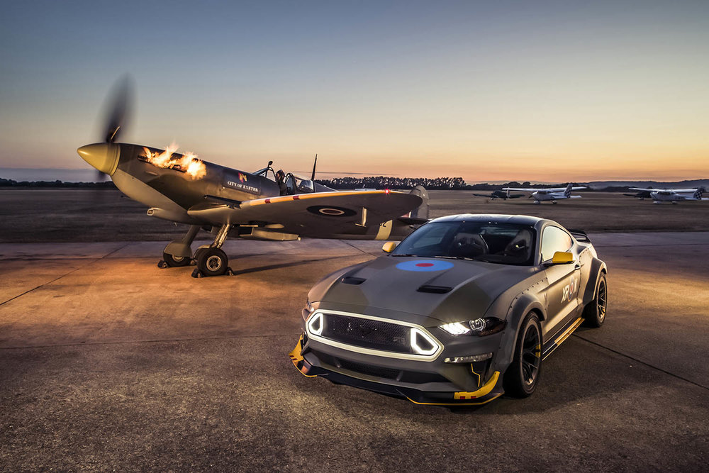 1350_DG_Mustang_Spitfire.jpg