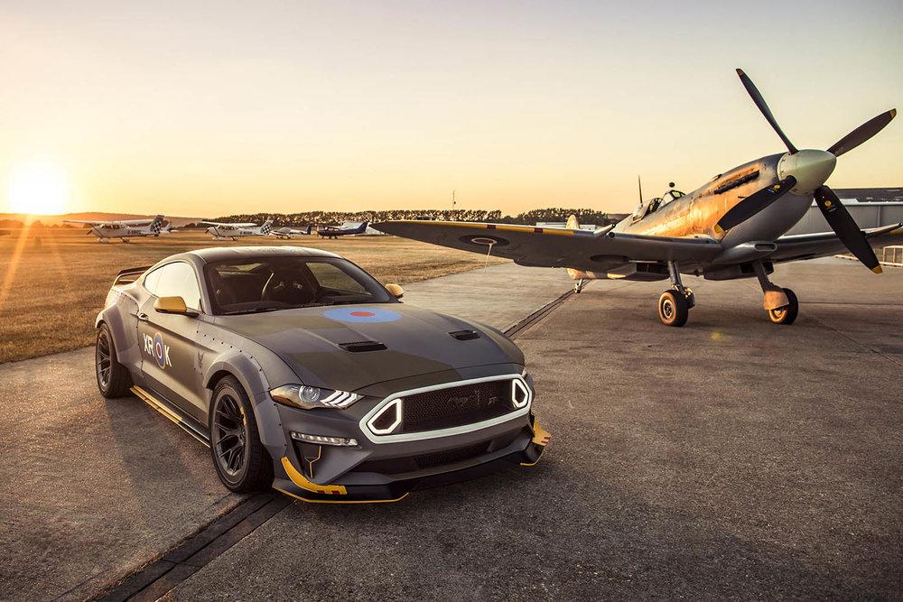 1275_DG_Mustang_Spitfire copy.jpg
