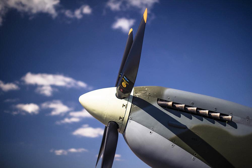 0711_DG_Mustang_Spitfire.jpg