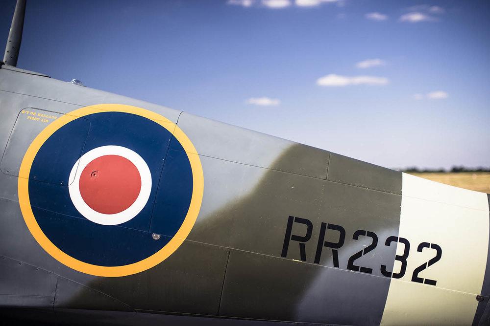 0645_DG_Mustang_Spitfire.jpg
