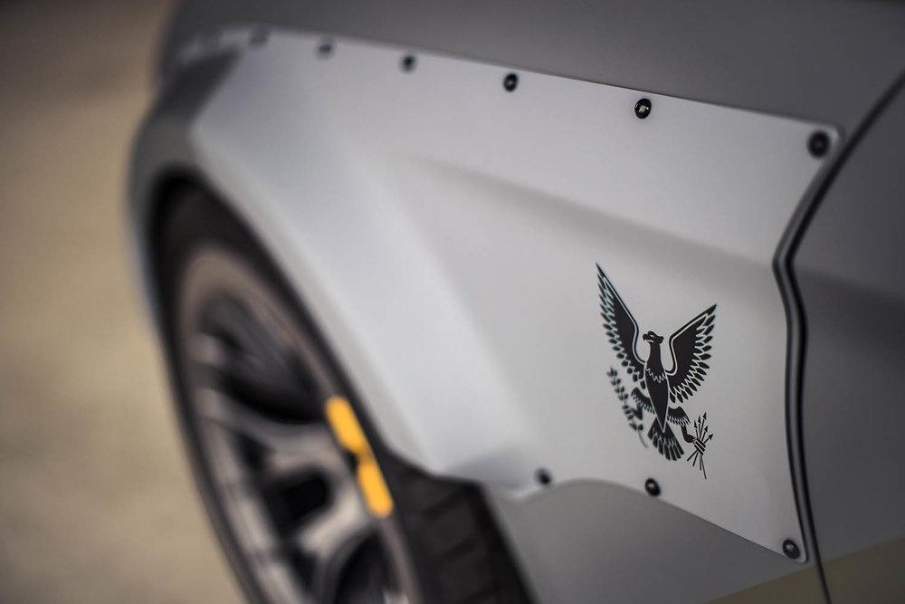 0130_DG_Mustang_Spitfire.jpg