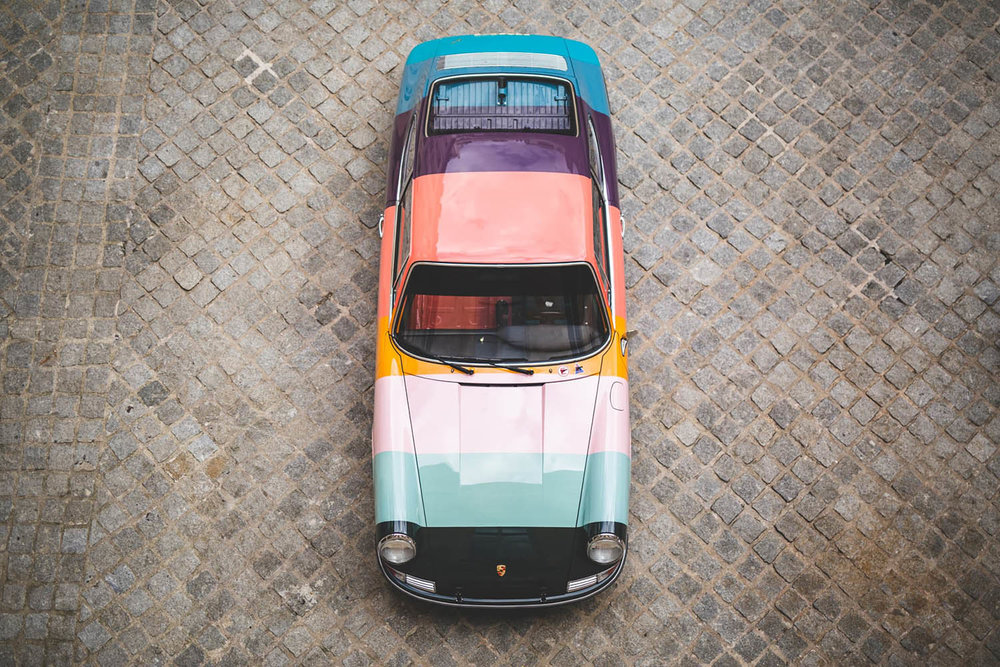stories-aw18-artist-stripe-porsche-birds-eye.jpg