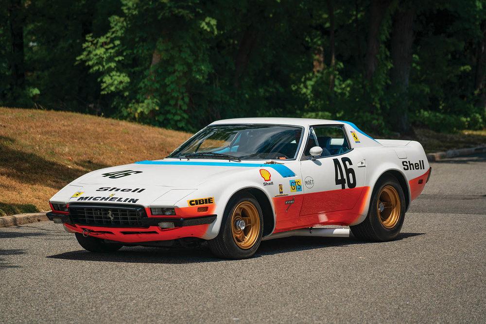 1972-Ferrari-365-GTB-4-Spider-Competizione-by-Michelotti_0.jpg