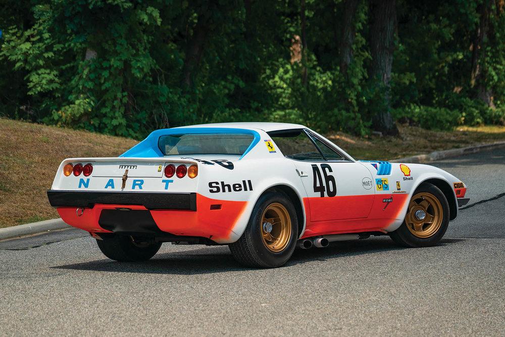 1972-Ferrari-365-GTB-4-Spider-Competizione-by-Michelotti_1.jpg