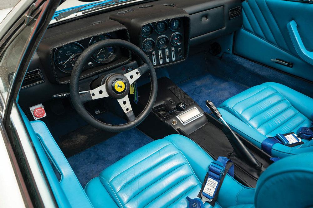 1972-Ferrari-365-GTB-4-Spider-Competizione-by-Michelotti_3.jpg
