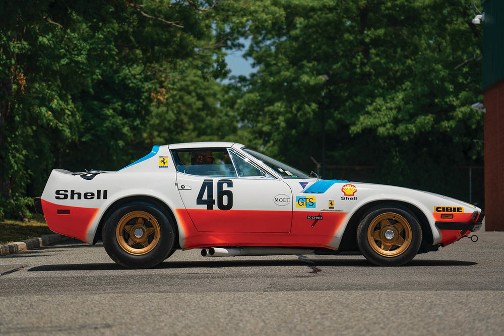 1972-Ferrari-365-GTB-4-Spider-Competizione-by-Michelotti_4.jpg