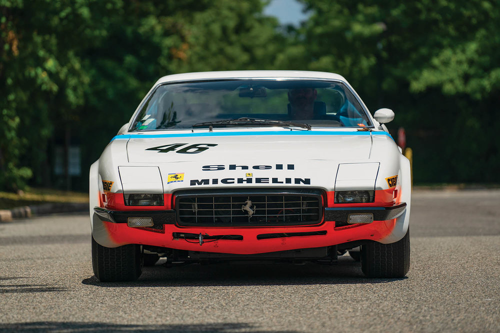 1972-Ferrari-365-GTB-4-Spider-Competizione-by-Michelotti_5.jpg