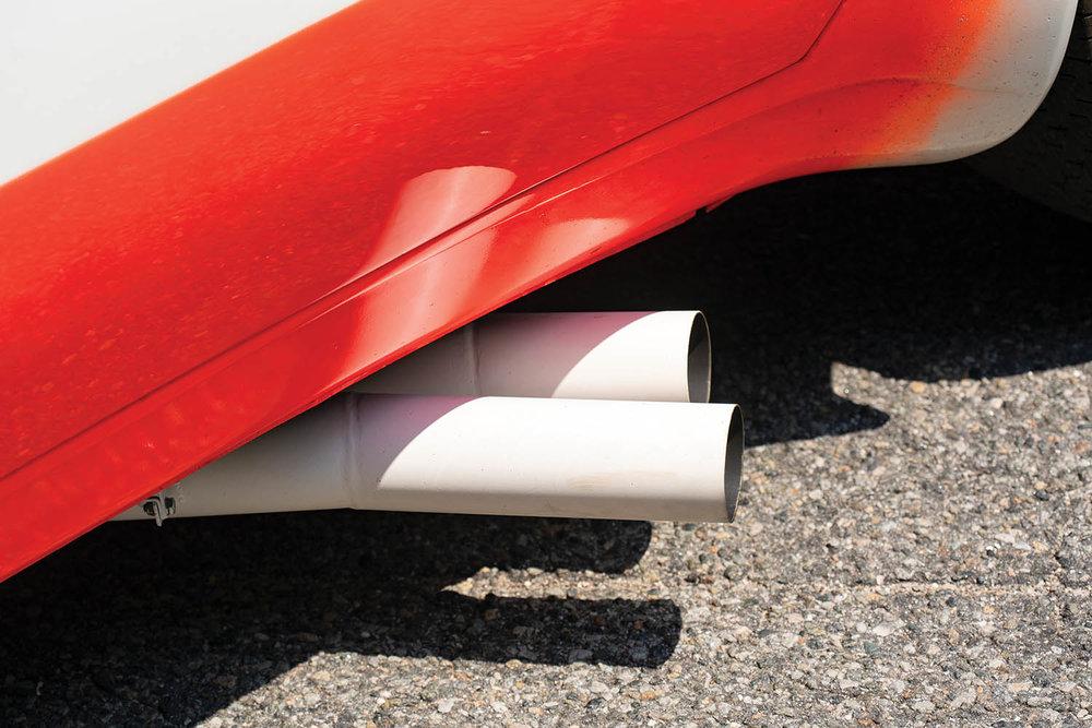 1972-Ferrari-365-GTB-4-Spider-Competizione-by-Michelotti_12.jpg