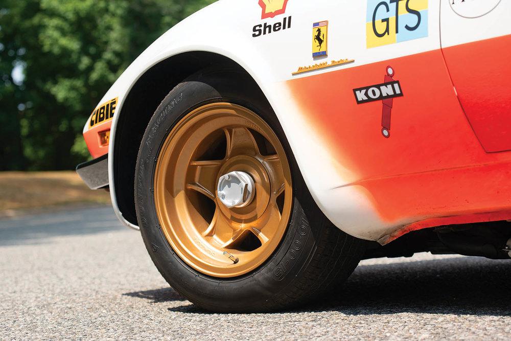 1972-Ferrari-365-GTB-4-Spider-Competizione-by-Michelotti_14.jpg
