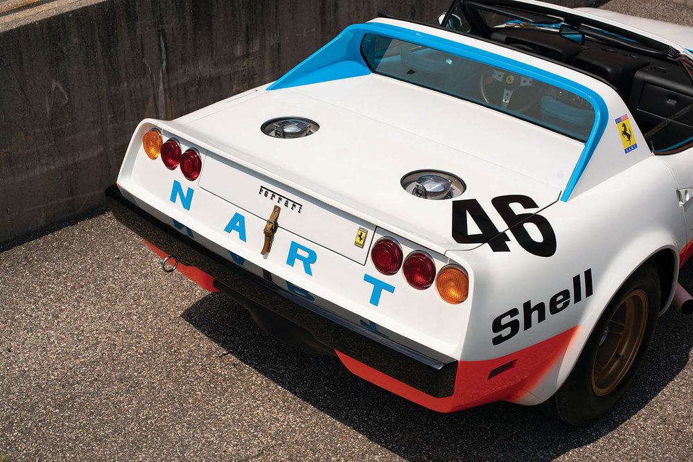 1972-Ferrari-365-GTB-4-Spider-Competizione-by-Michelotti_20.jpg