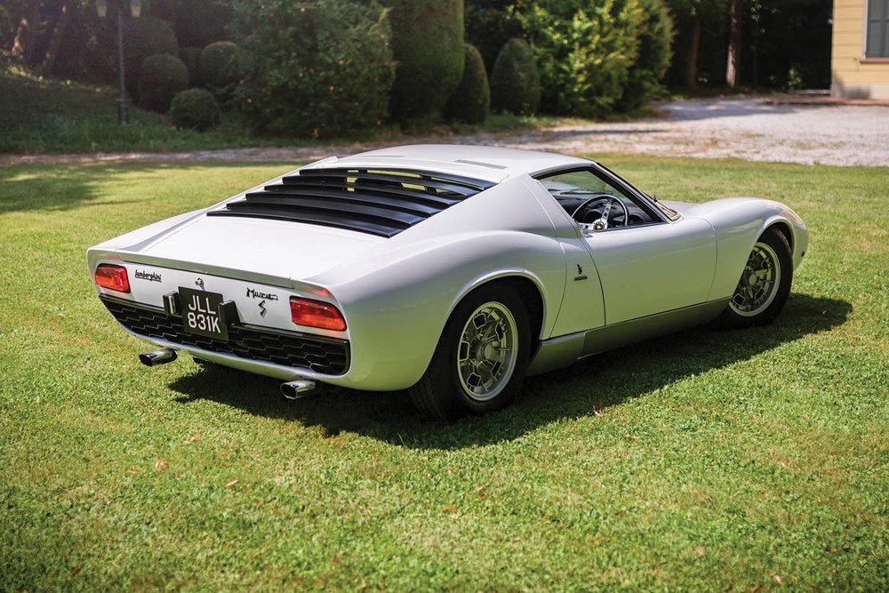 1971-Lamborghini-Miura-P400-S-by-Bertone_2.jpg