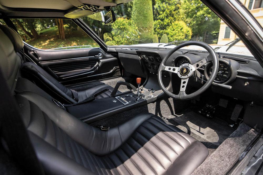 1971-Lamborghini-Miura-P400-S-by-Bertone_4.jpg