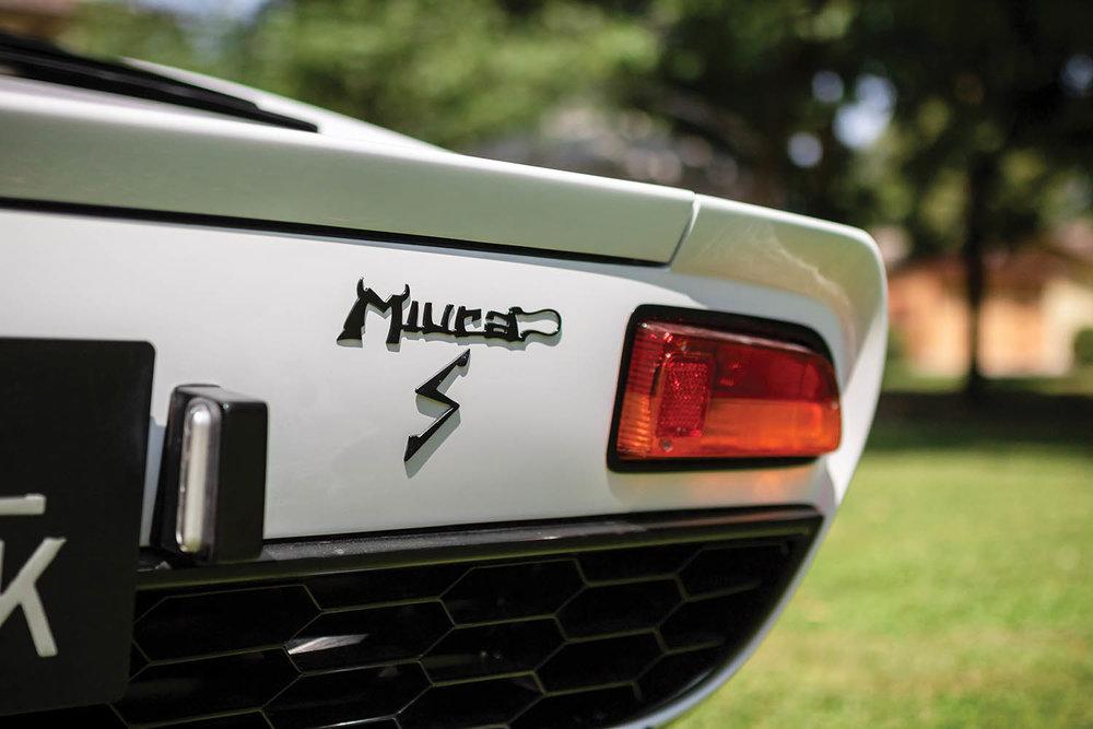 1971-Lamborghini-Miura-P400-S-by-Bertone_7.jpg