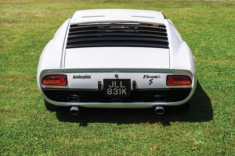 1971-Lamborghini-Miura-P400-S-by-Bertone_10.jpg