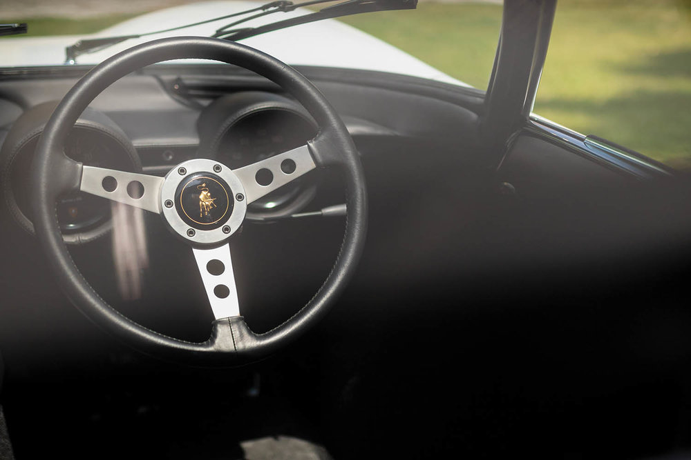 1971-Lamborghini-Miura-P400-S-by-Bertone_12.jpg