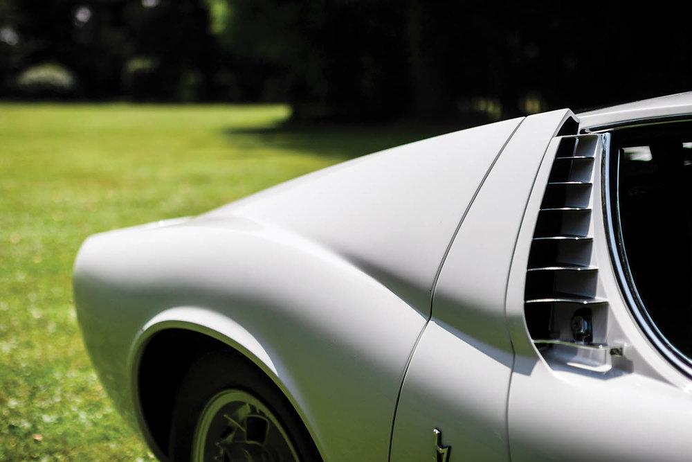 1971-Lamborghini-Miura-P400-S-by-Bertone_19.jpg