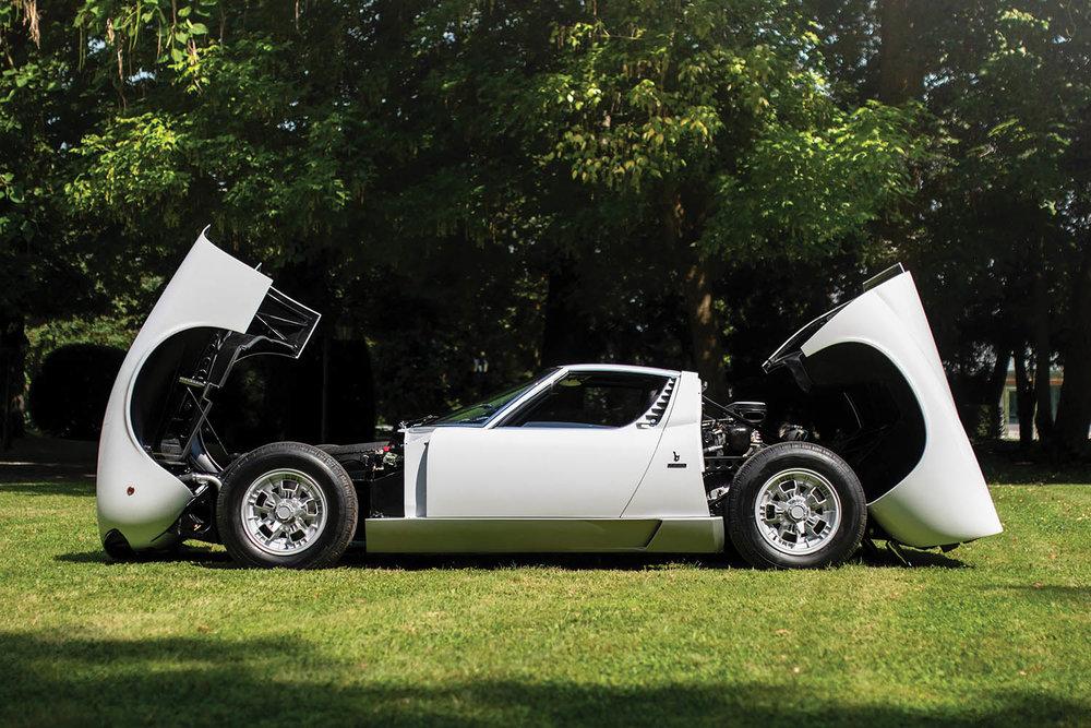 1971-Lamborghini-Miura-P400-S-by-Bertone_24.jpg