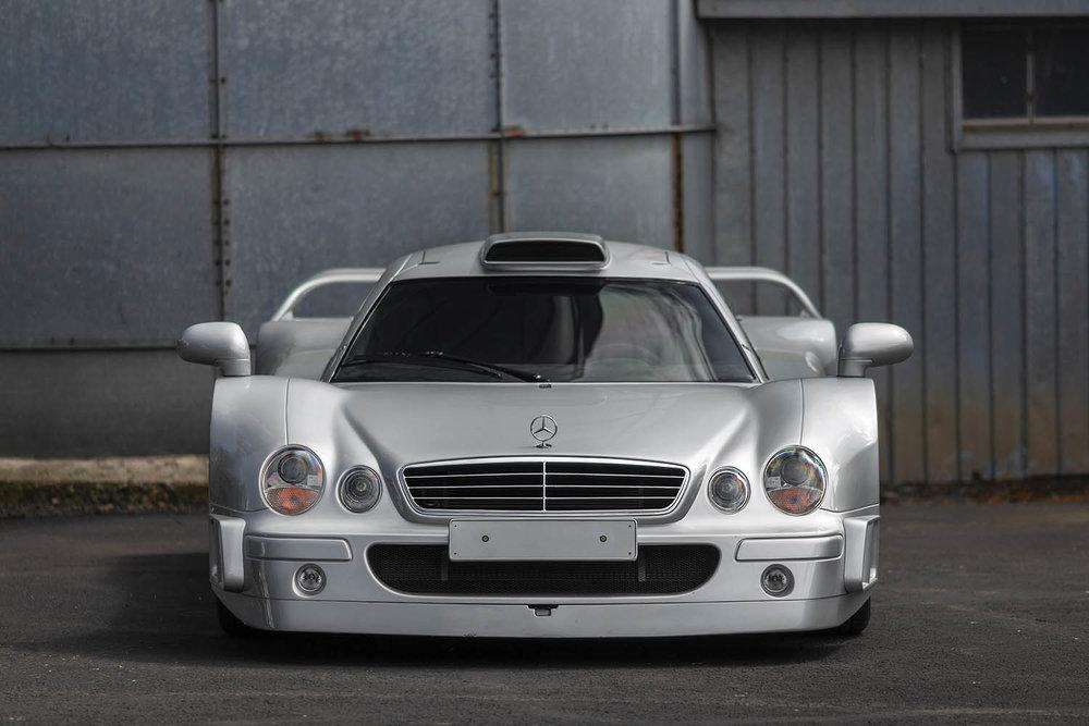 1998-Mercedes-Benz-AMG-CLK-GTR_8.jpg