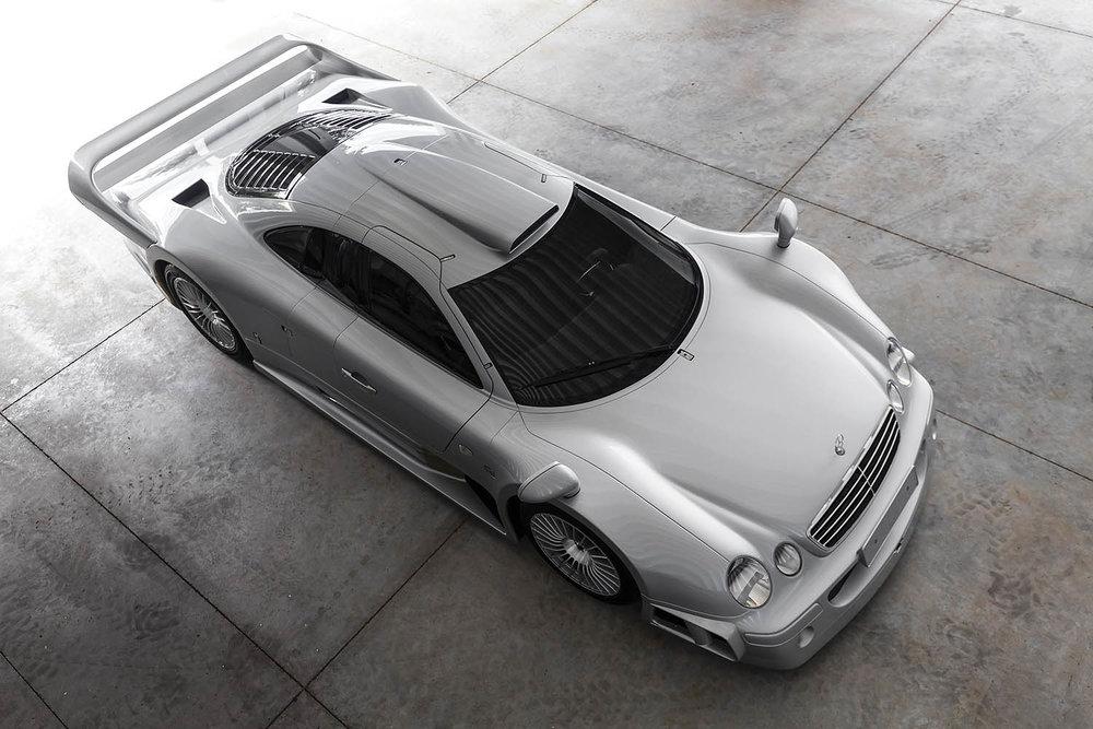 1998-Mercedes-Benz-AMG-CLK-GTR_21.jpg