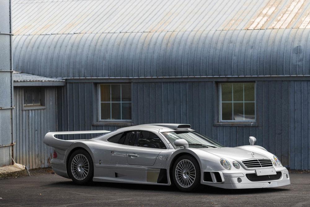 1998-Mercedes-Benz-AMG-CLK-GTR_28.jpg