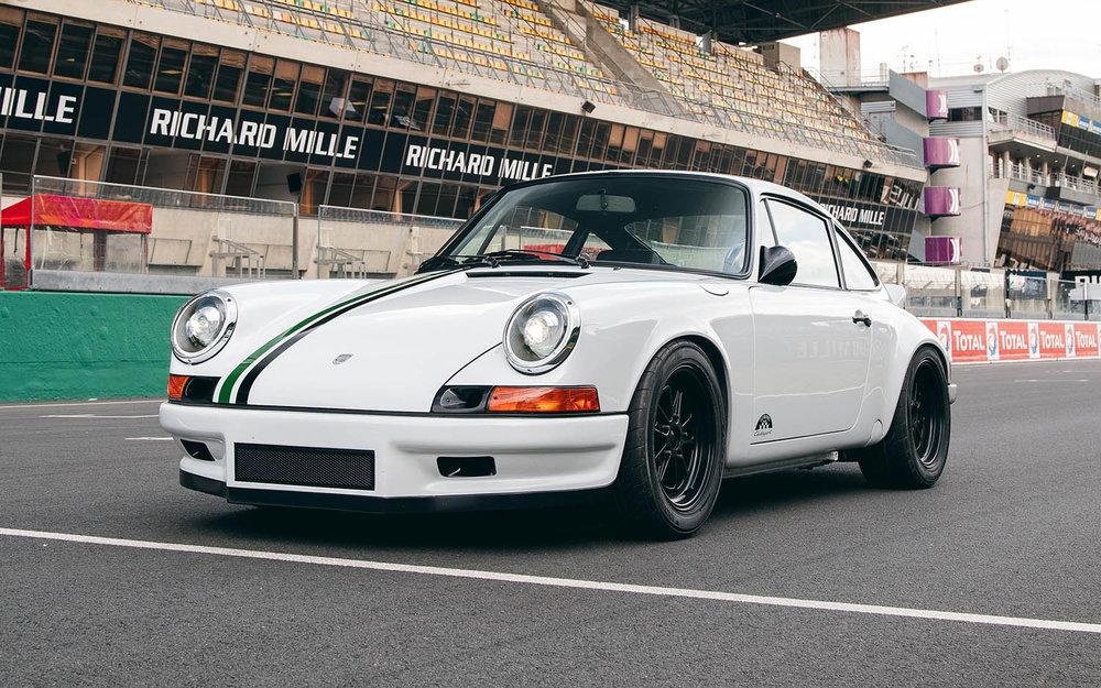 Le Mans Classic-2b.jpg