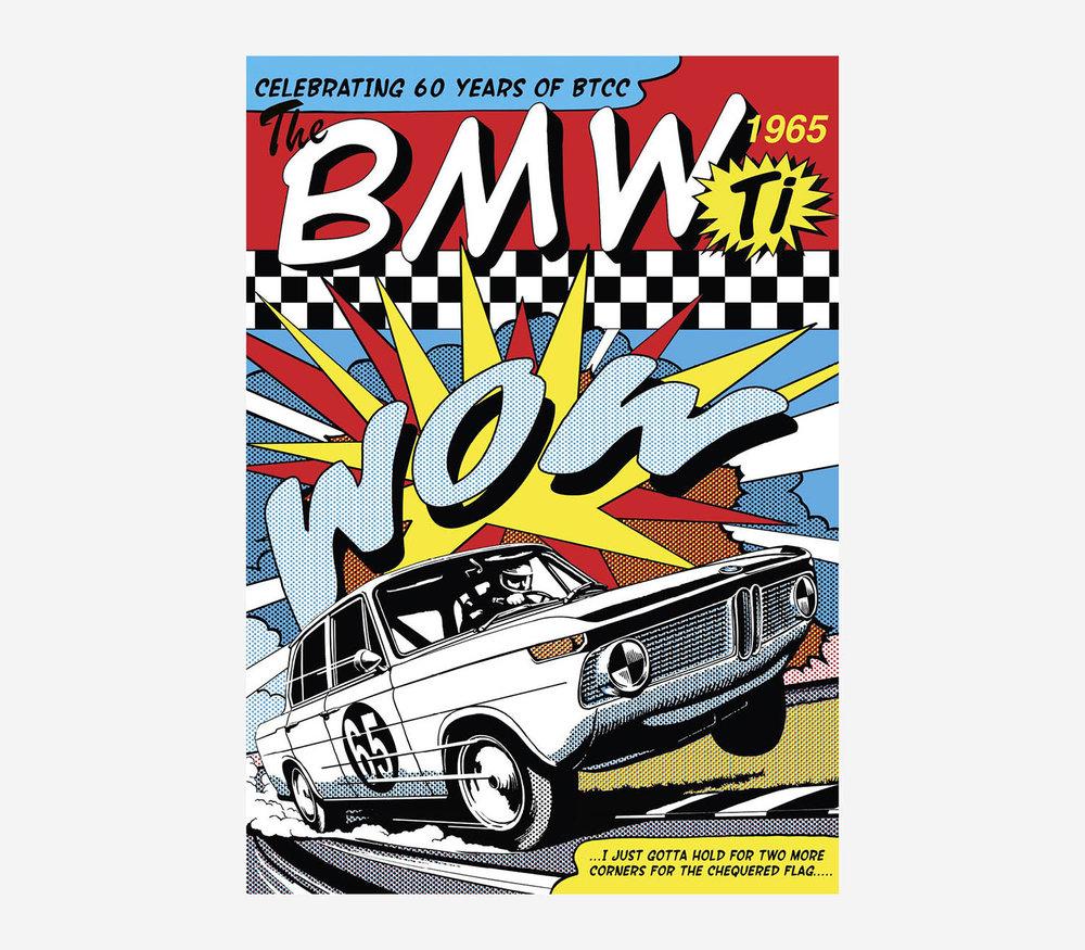 BMW BTCC_1.jpg
