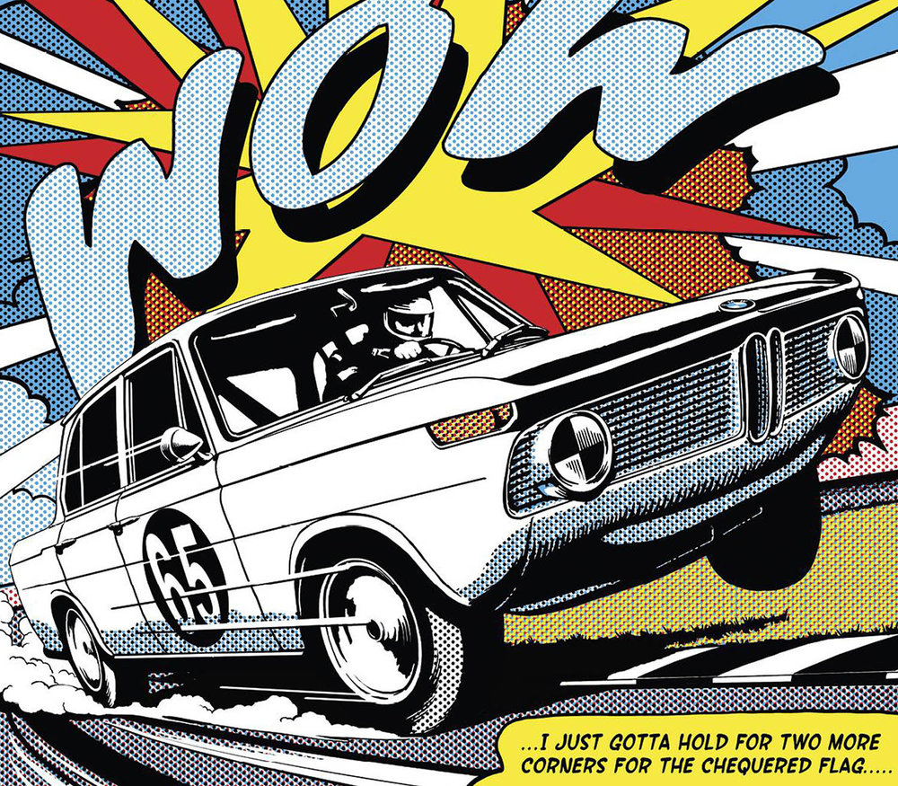 BMW BTCC_2.jpg