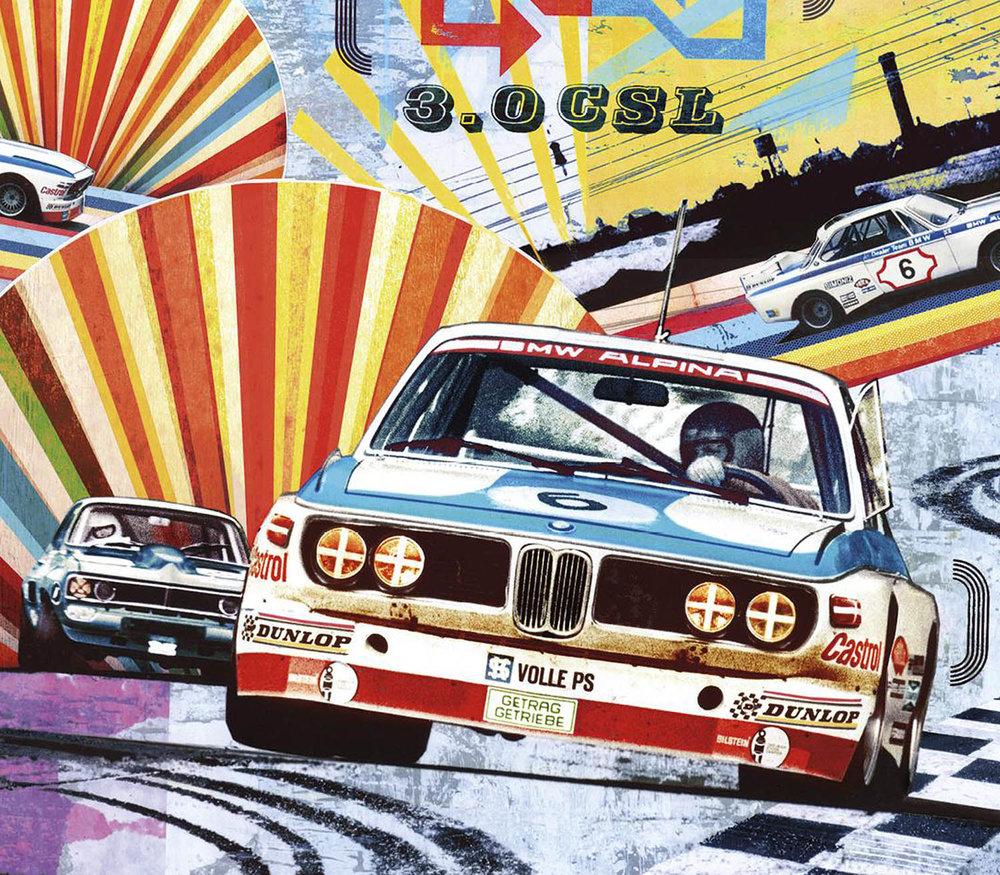 BMW BTCC_4.jpg