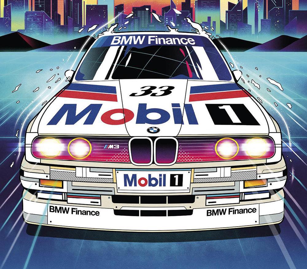 BMW BTCC_6.jpg