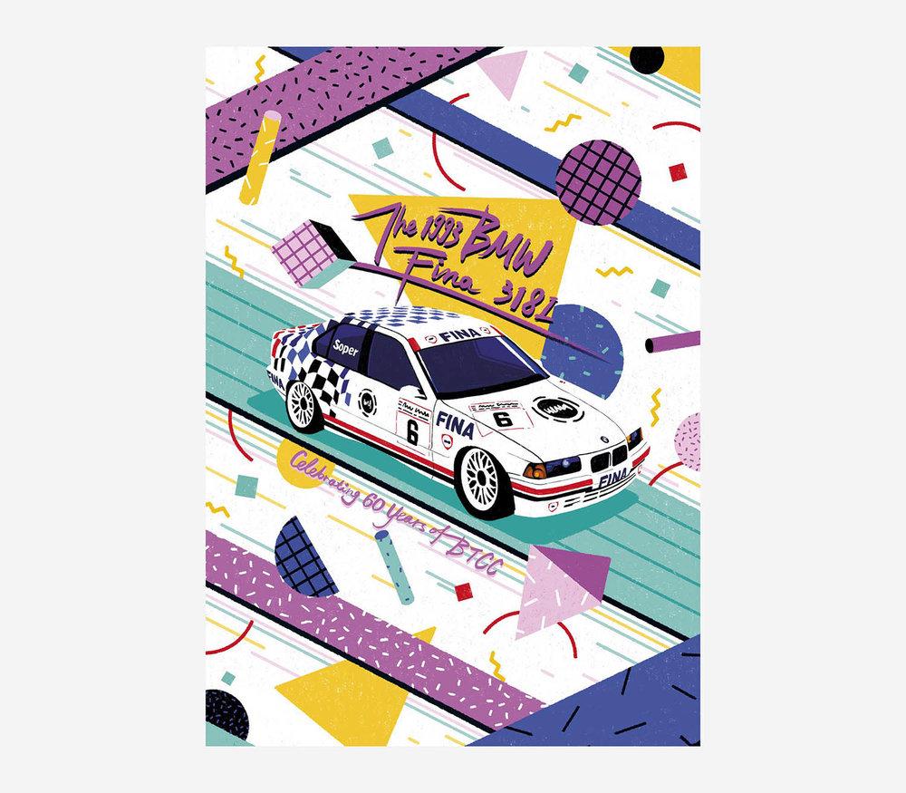 BMW BTCC_7.jpg
