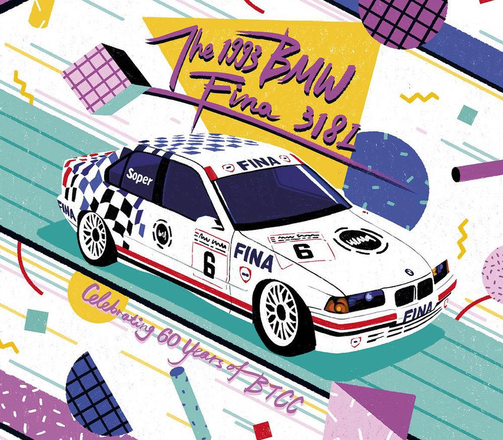 BMW BTCC_8.jpg