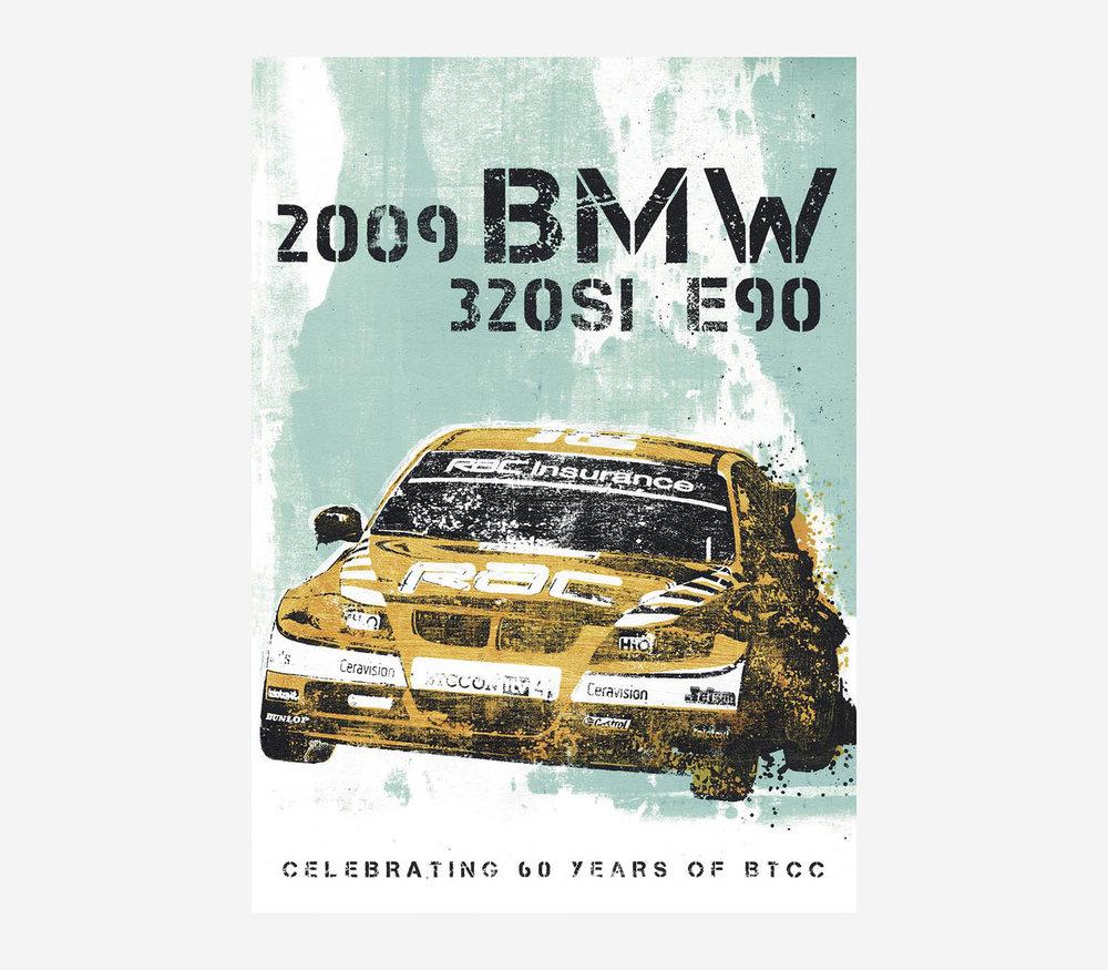 BMW BTCC_9.jpg
