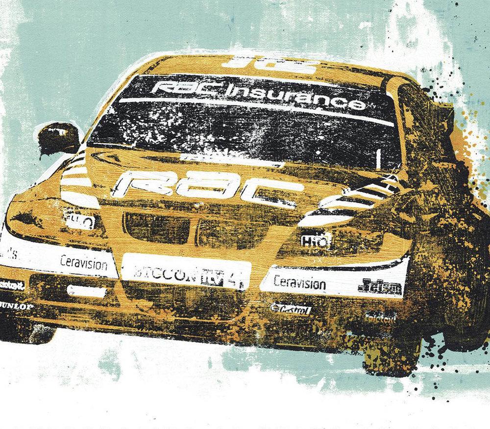 BMW BTCC_10.jpg
