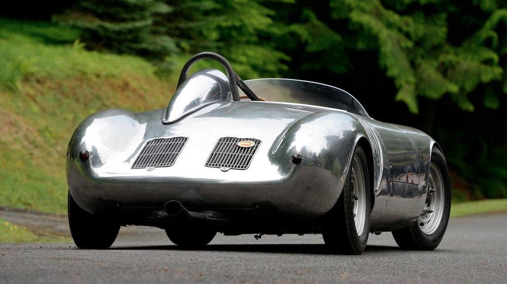 Mecum_Porsche 550A_0000_Layer 36.jpg