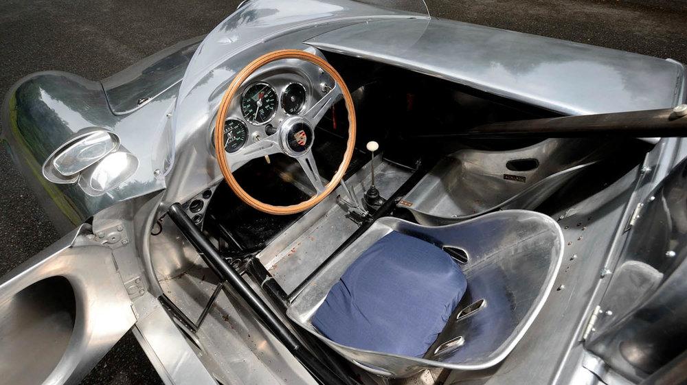 Mecum_Porsche 550A_0001_Layer 35.jpg