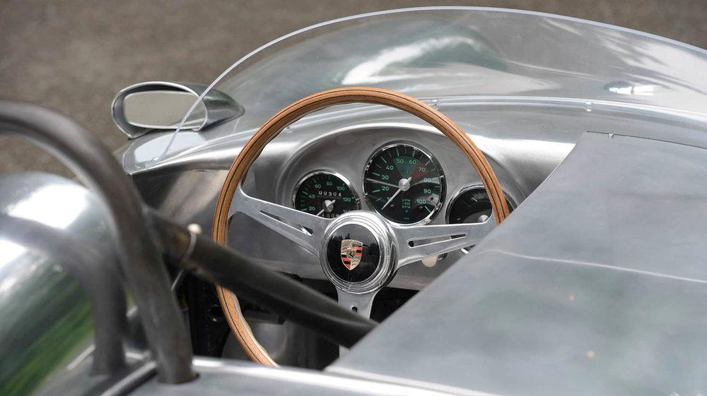 Mecum_Porsche 550A_0002_Layer 34.jpg