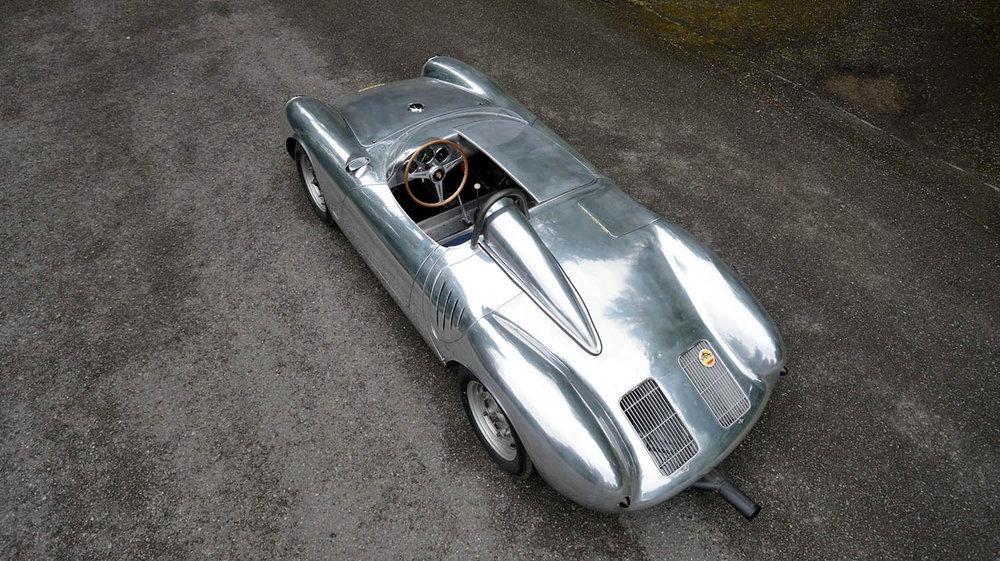 Mecum_Porsche 550A_0007_Layer 29.jpg