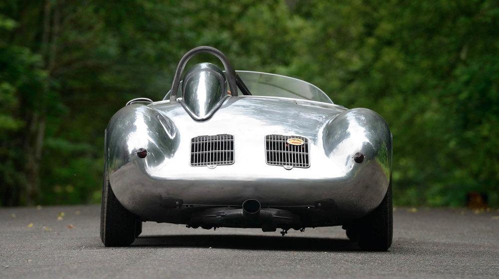 Mecum_Porsche 550A_0011_Layer 25.jpg