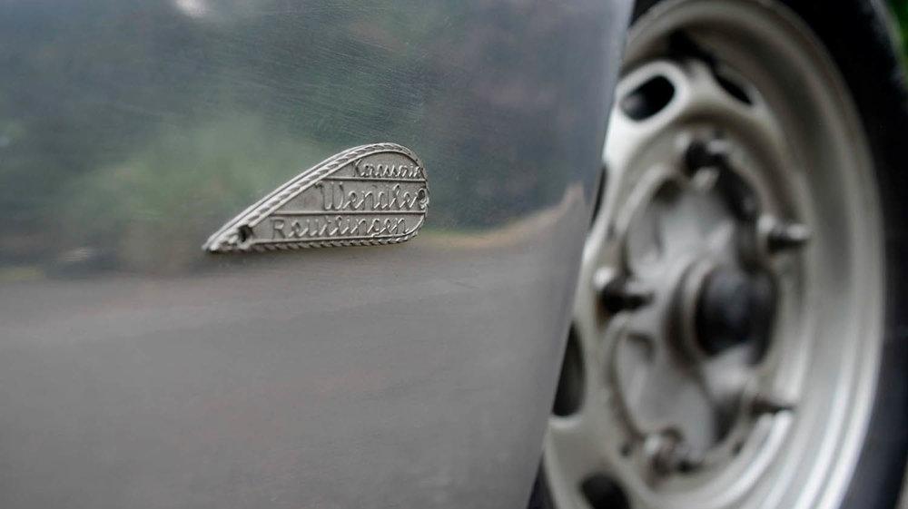 Mecum_Porsche 550A_0016_Layer 20.jpg