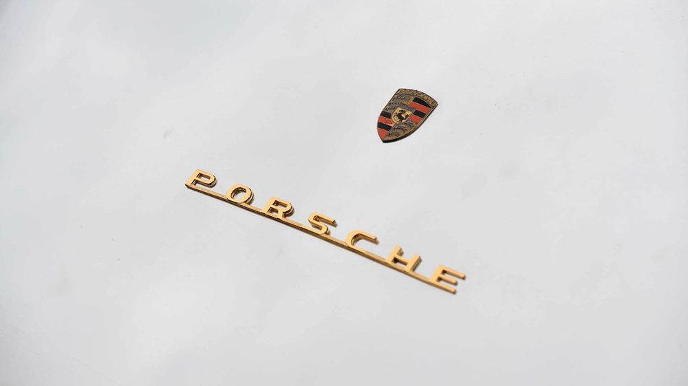 Mecum_Porsche 550A_0018_Layer 17.jpg