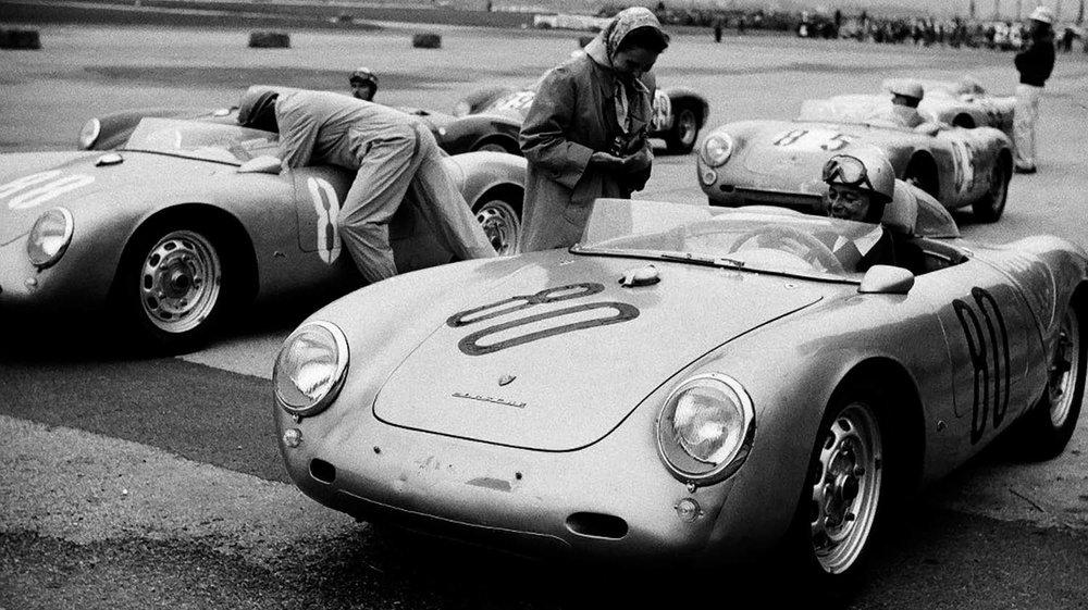 Mecum_Porsche 550A_0019_Layer 15.jpg