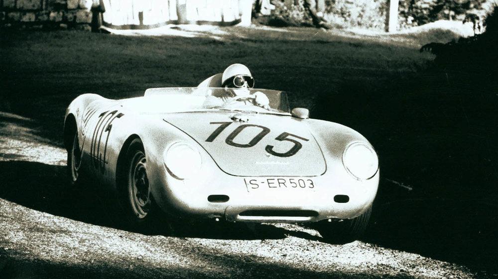 Mecum_Porsche 550A_0022_Layer 12.jpg