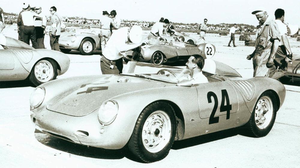 Mecum_Porsche 550A_0029_Layer 5.jpg