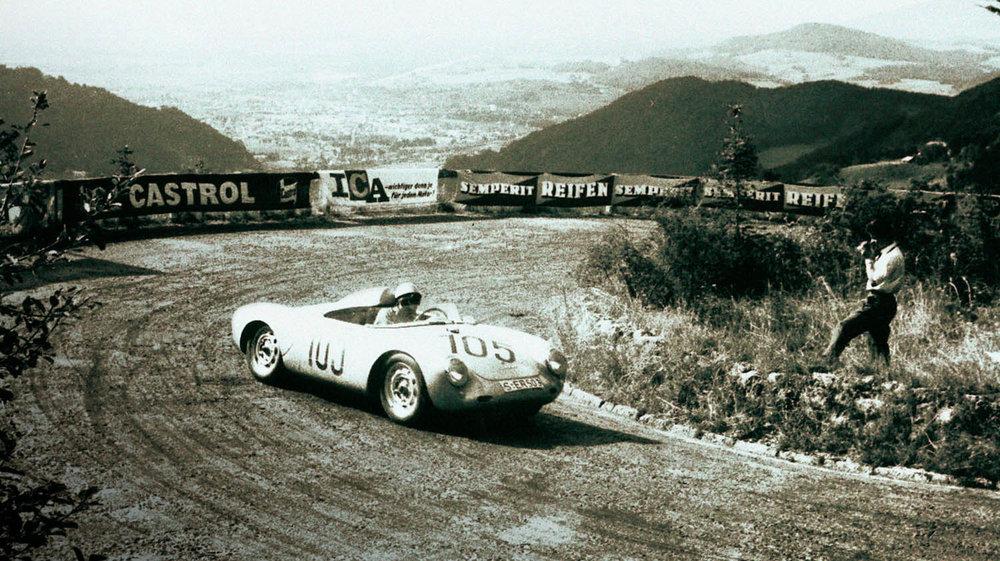 Mecum_Porsche 550A_0030_Layer 4.jpg