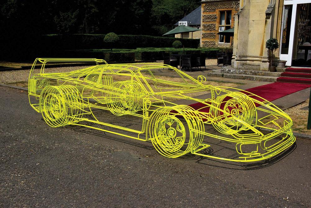 Ferrari-F40-Wireframe-Sculpture-by-Benedict-Radcliffe--2018_0.jpg