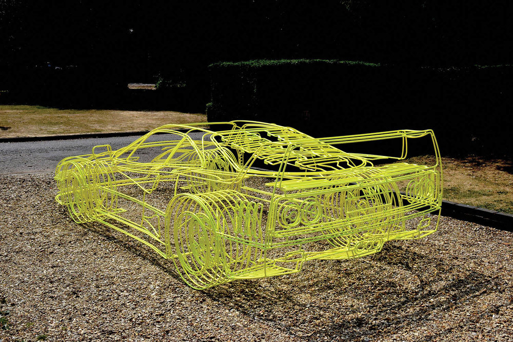 Ferrari-F40-Wireframe-Sculpture-by-Benedict-Radcliffe--2018_1.jpg