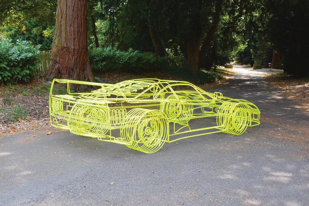 Ferrari-F40-Wireframe-Sculpture-by-Benedict-Radcliffe--2018_2.jpg